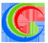logo cahaya soft