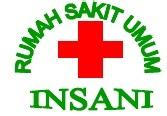 Rumah Sakit Umum insani