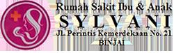 RS Sylvani