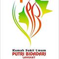 RS Bidadari Stabat Medan