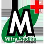RS Mitra Medika Medan