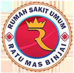 RSU Ratu Mas Binjai